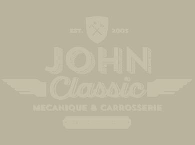 John-classic-logo-390x290-4