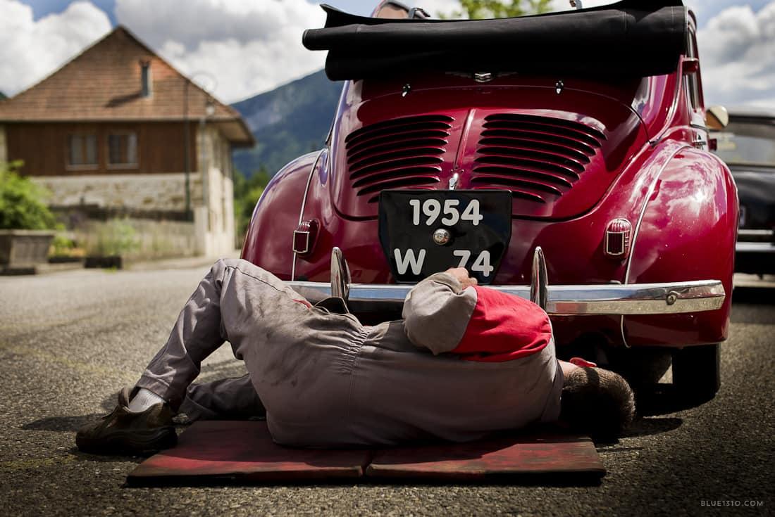 -john-classic-restauration-voiture-ancienne-classique-collection-garage-4cv-renault