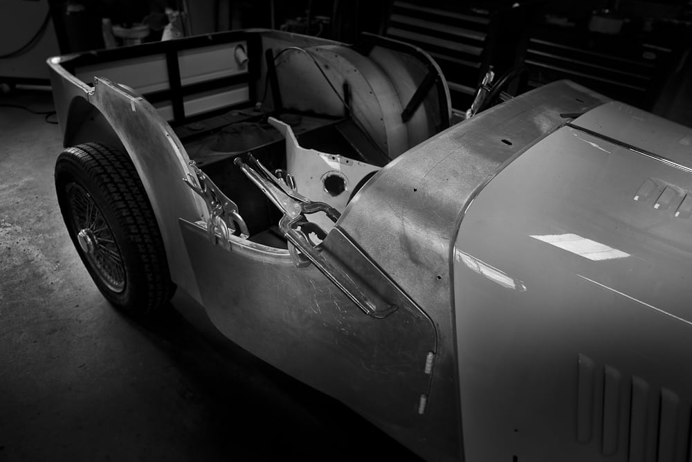 john-classic-restauration-voiture-ancienne-collection