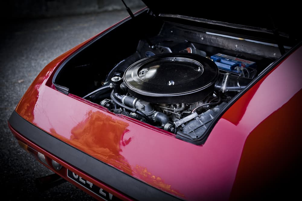 alpine-renault-sport-john-classic-restauration-voiture-ancienne-collection