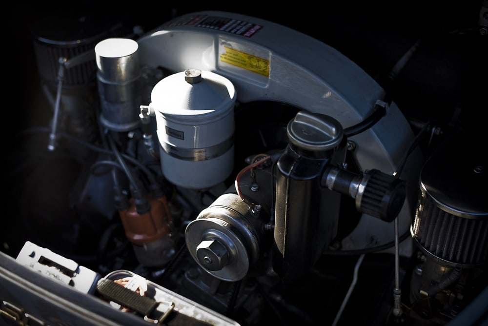 porsche-356-john-classic-restauration-voiture-ancienne-collection