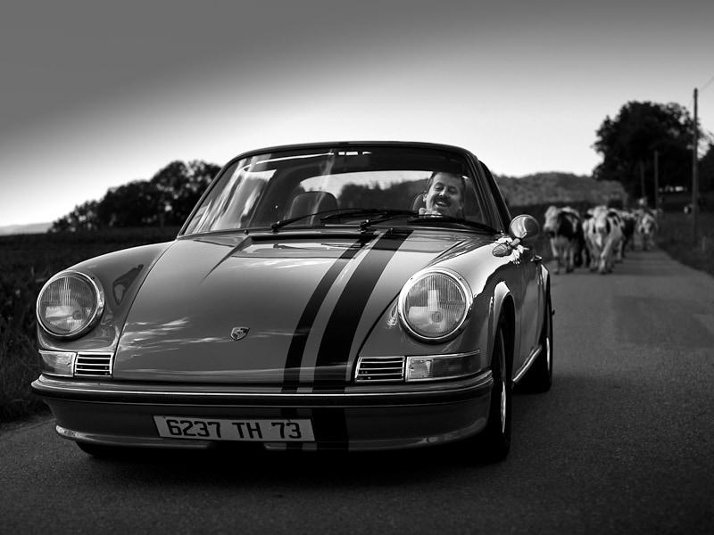 porsche-911porsche-john-classic-restauration-voiture-ancienne-classique-collection