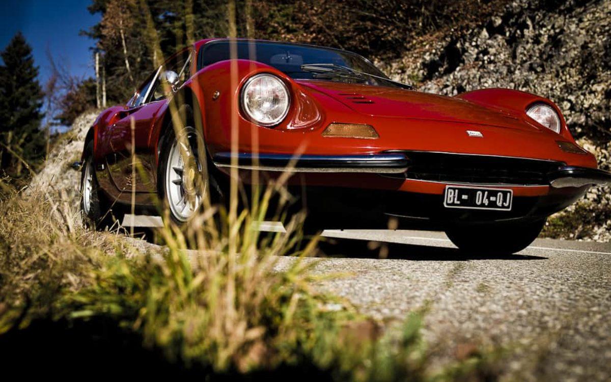 ferrari-dino-john-classic-restauration-voiture-ancienne-classique-collection