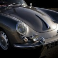 porsche-356-john-classic-restauration-voiture-ancienne-classique-collection