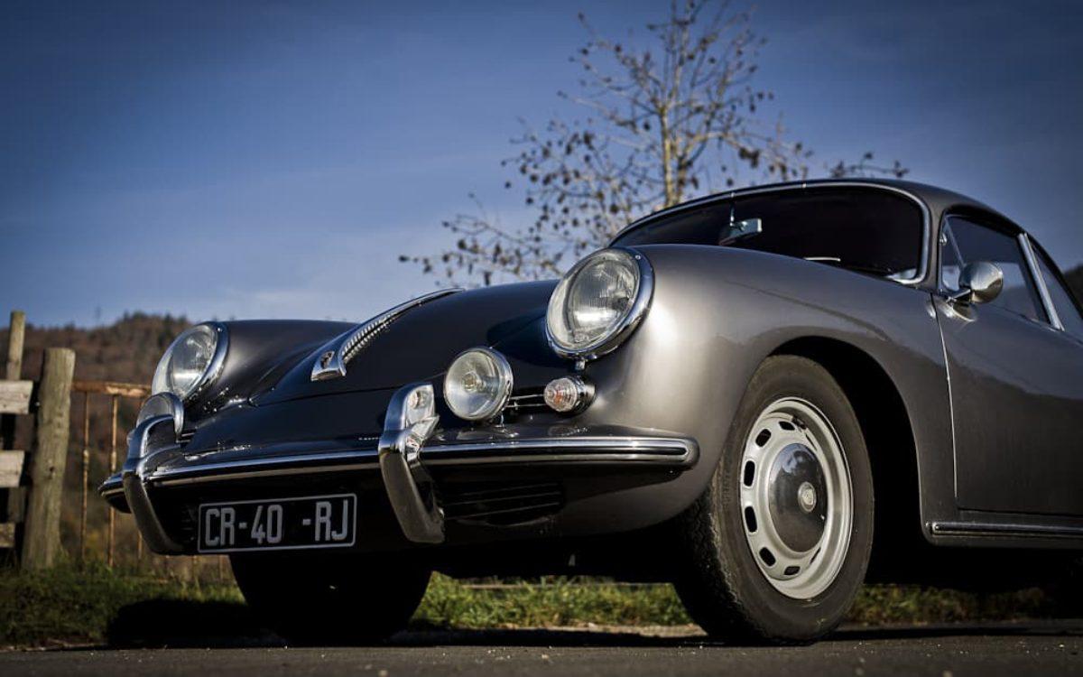 -john-classic-restauration-voiture-ancienne-classique-collection-porsche-356