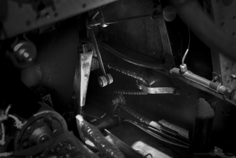 -john-classic-restauration-voiture-ancienne-classique-collection