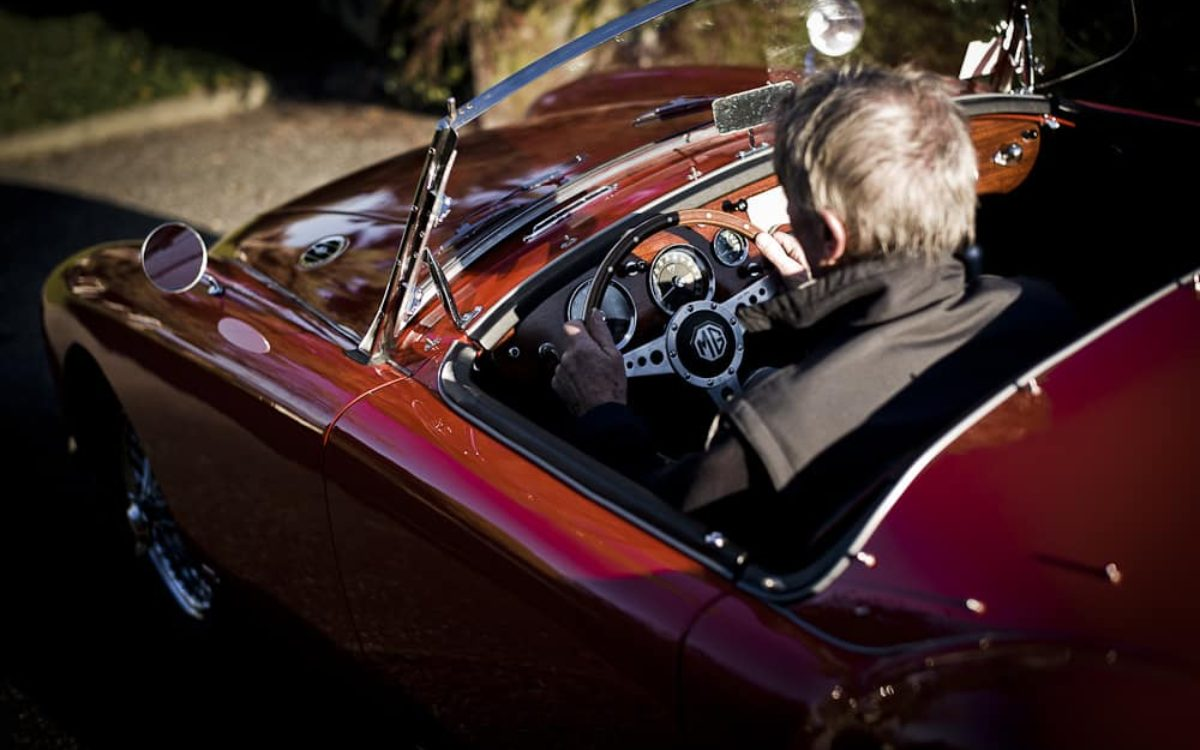 MGA-1600-voiture-anglaise-john-classic-restauration-voiture-ancienne-collection