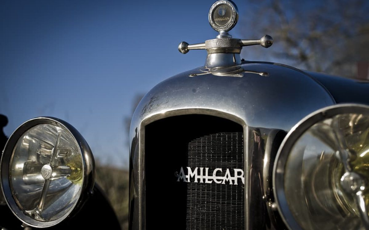 amilcar-john-classic-restauration-voiture-ancienne-collection