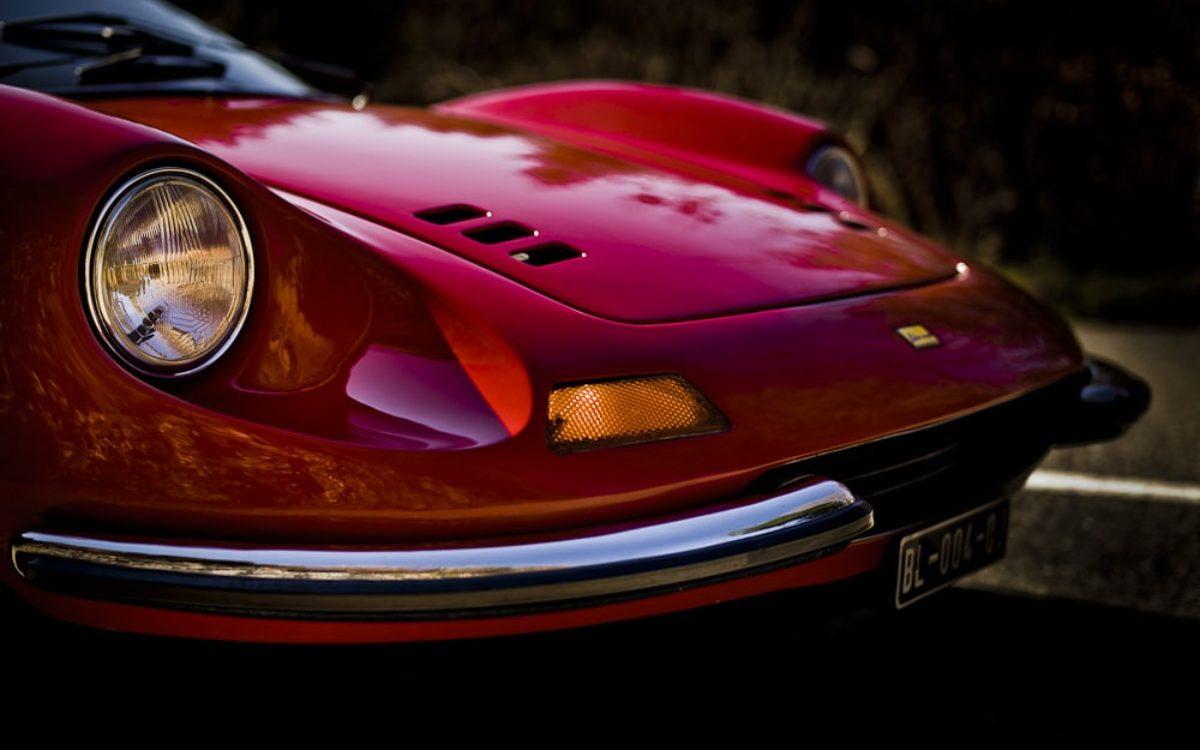 ferrari-dino-john-classic-restauration-voiture-ancienne-collection
