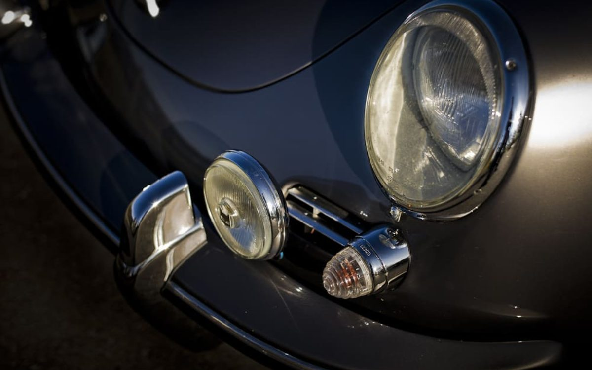porsche-356-john-classic-restauration-voiture-ancienne-collection