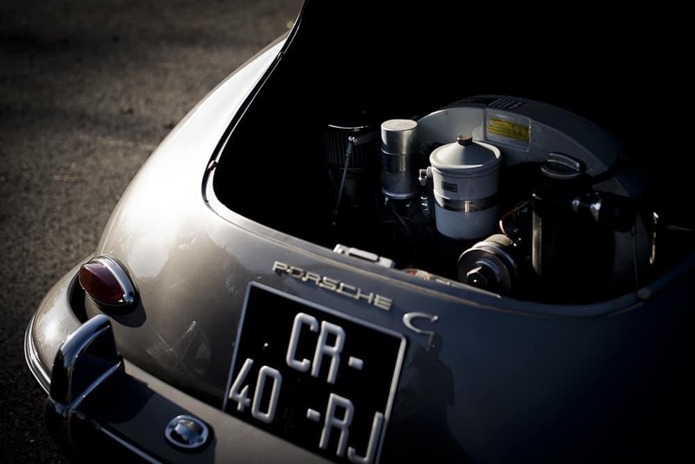 porsche-356-john-classic-restauration-voiture-ancienne-classique-collection