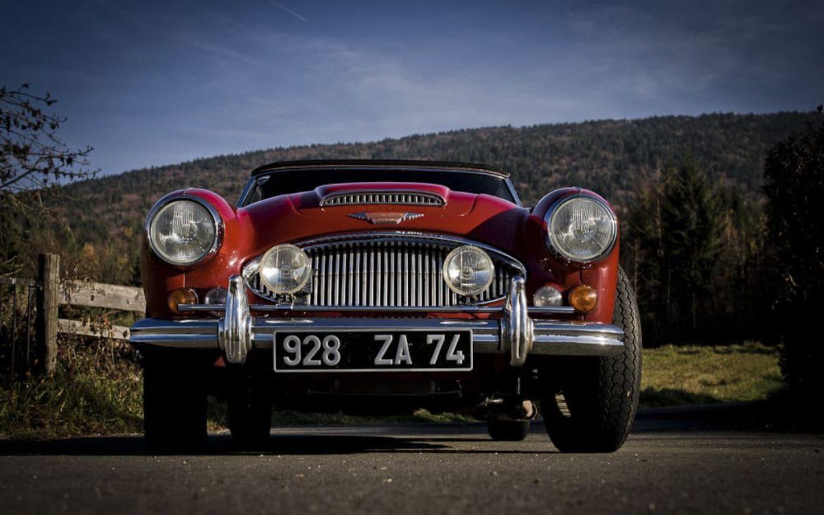 Alpine-renault-john-classic-restauration-voiture-ancienne-classique-collection